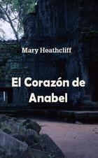 El Corazón de Anabel