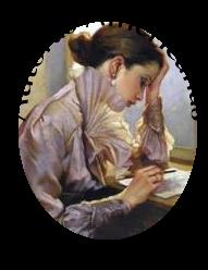 Autoras Americanas para el mundo
